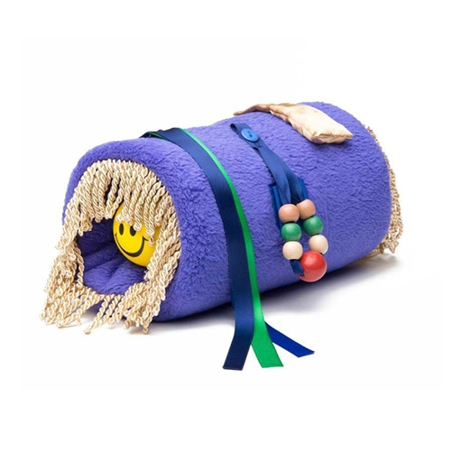 twiddles-activity-muffs-for-alzheimers-dementia-fiddle-gadets