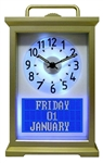 calendar-clock-for-seniors