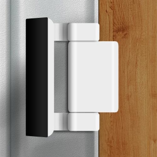 Confounding Door Lock Alzheimer S Safety Devices Alzstore