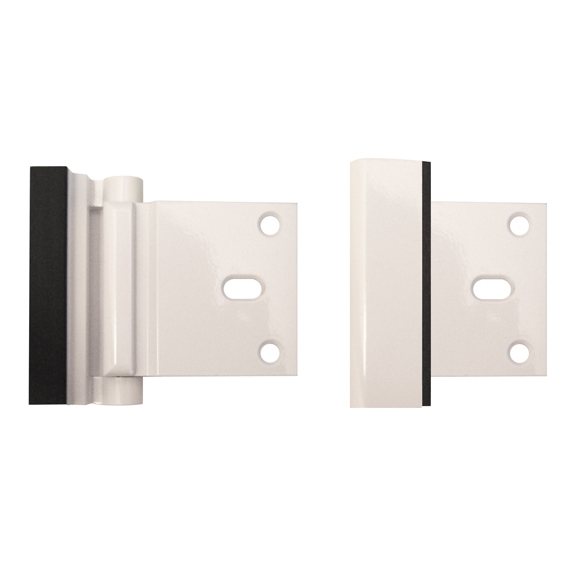 Confounding Door Lock | Alzheimer\'s Safety Devices | Alzstore