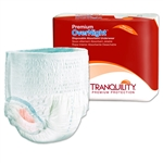 adult-incontinence-underwear