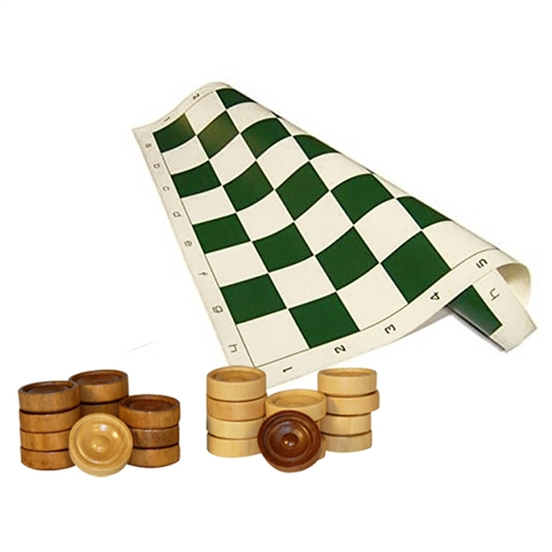 vinly-rollup-for-checkers-and-checkerboard