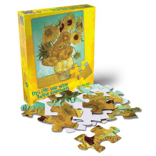 great 24 piece puzzles i image puzzles for seniors i alzstore