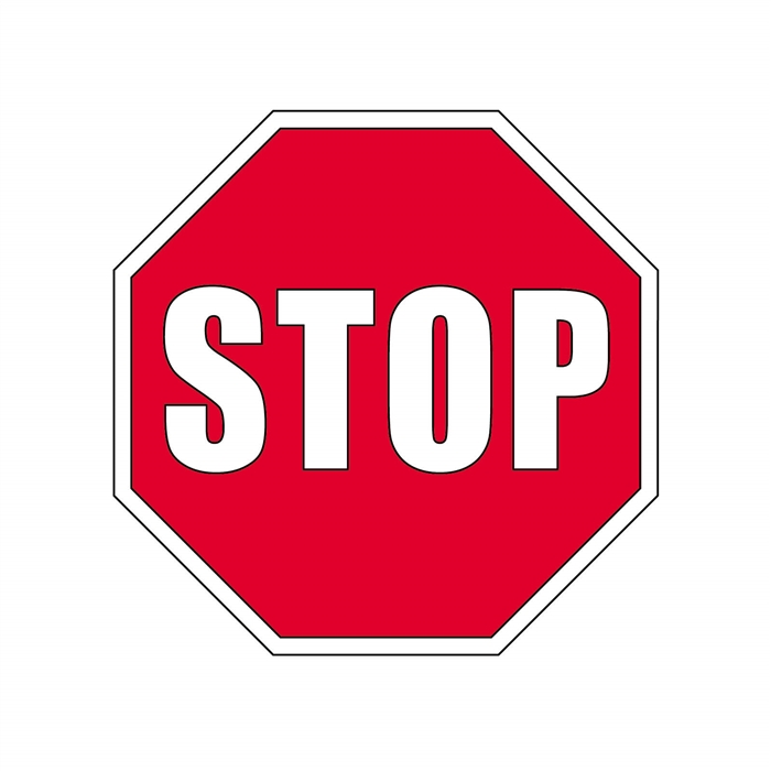 Image result for stop image