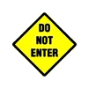 do-not-enter-sign-for-wandering