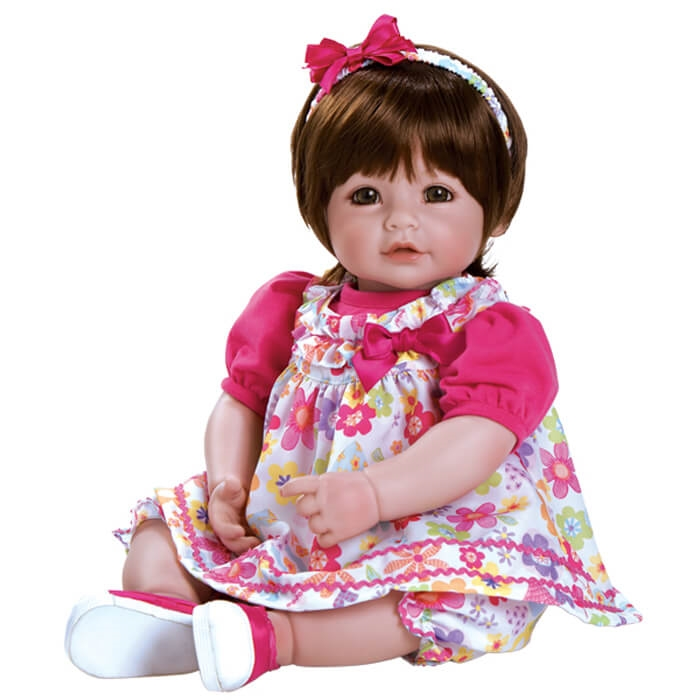 Someone to Love Baby Dolls I Baby Doll Therapy I Alzstore 064ea657b51c