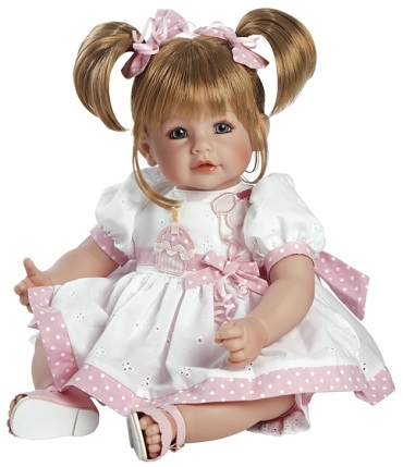 someone to love baby dolls i baby doll therapy i alzstore