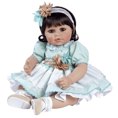 baby-doll-therapy