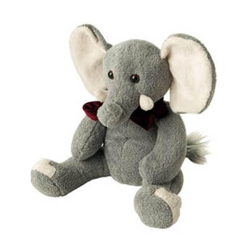 doll-therapy-elephant