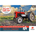 therapeutic-puzzles-new-country