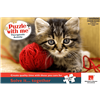 therapeutic-puzzles-pretty-kitty