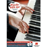 therapeutic-puzzles-making-music