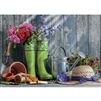therapeutic-puzzles-spring-splendor