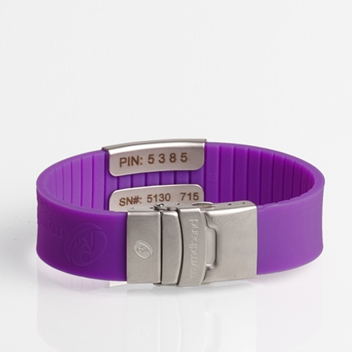 Alert Bracelets For Elderly Best Bracelets