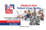 medical-alert-id-card
