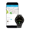 GPS Tracking Device for Alzheimers and dementia - Theora Care Watch