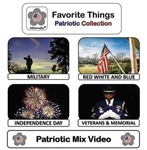 patriotic-collection-dvd