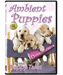 puppy-tales-dvd