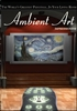 ambient-art-dvd