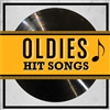 classic oldies songs - on flash drive