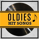 golden oldies sing-along songs