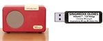 music-player-and-oldies-flash-drive-duo
