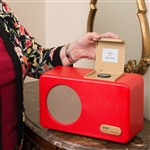 music-player-dementia-Alzheimers-seniors