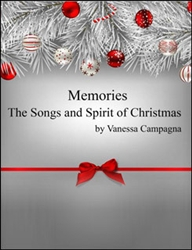 memories-the-songs-and-spirit-of-christmas
