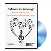 memories in song