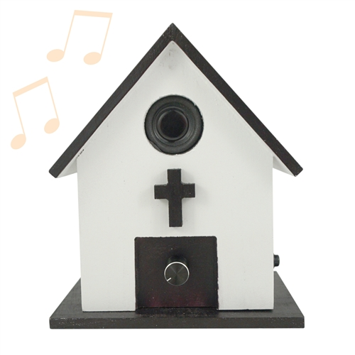 simple-two-button-dementia-music-player-christian-hymns-tim-harper-easy-music-for-Alzheimers