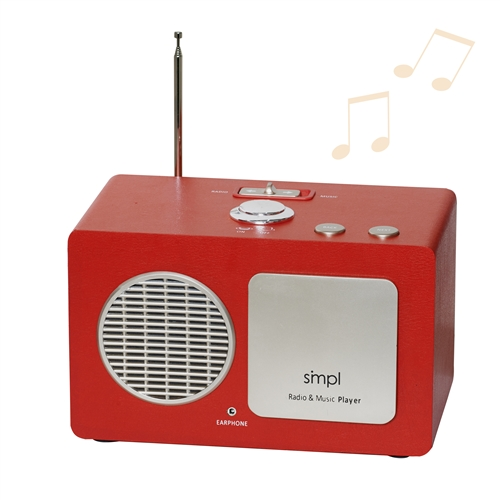 easy-large button-simple-MP3-music-player-and-radio-dementia-Alzheimer's-seniors-SMPL