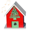 simple-two-button-dementia-music-player-Christmas-holiday music-Tim-Harper-easy-music-for-Alzheimer's