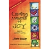 creating-moments-of-joy