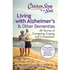Alzheimer's books chicken soup for soul
