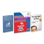 caregiving-essentials-book-package