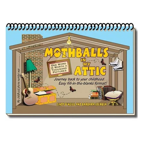 mothballs-in-my-attic