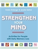 Strengthen Your Mind  - Volume II