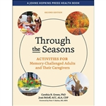 through-the-seasons
