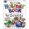 the-big-holiday-book-for-seniors