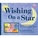 wishing-on-a-star
