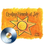 creating-moments-of-joy-dvd