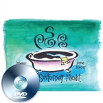 its-saturday-night-dvd