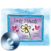 family-moments-dvd