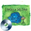 creating-a-safe-haven-dvd