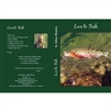 love-to-fish-dvd