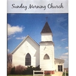 sunday-morning-church-dvd