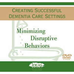 minimizing-disruptive-behaviors-dvd