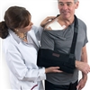 physical-occupational-therapy-clothing-t-shirts-for-men