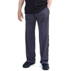 Physical Therapy Pants for Men Occupational Therapy Clothing Reboundwear