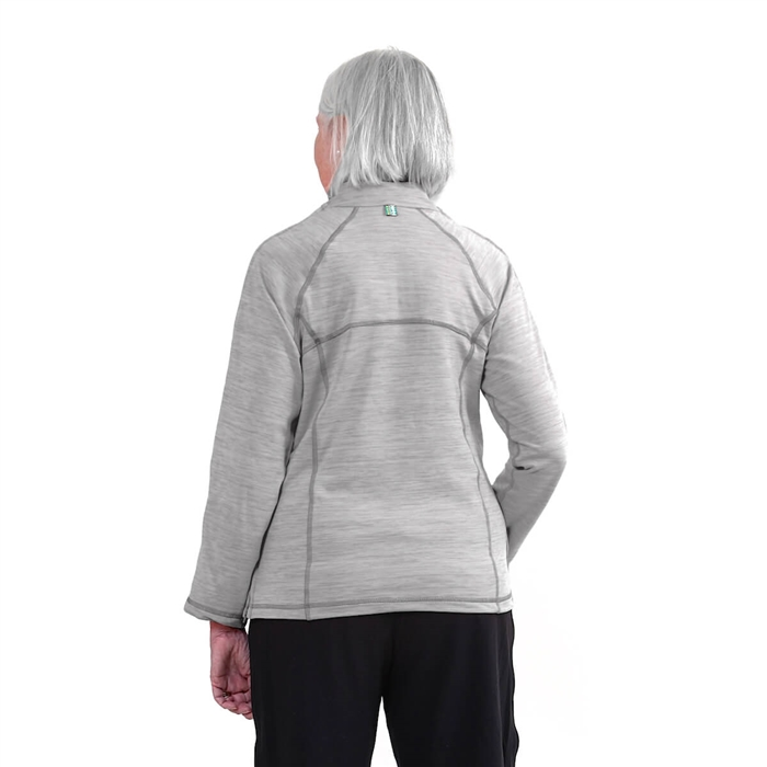 Physical Therapy Jacket For Women | Occupational Therapy ...